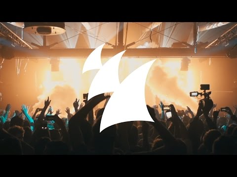 Armada Music @ Amsterdam Dance Event 2015 ADE15
