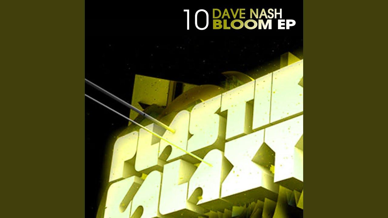 Download Bloom (Tim Andresen Remix)