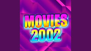 free mp3 songs download - Zoolander the musical mp3 - Free youtube