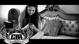 Repeat youtube video C.I.A. - Unde e ea [official video]