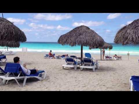 2014 CUBA CIGAR FESTIVAL