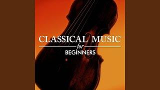 Piano Sonata No 14 In C Sharp Minor Op 27 2 34 Moonlight Sonata 34 Adagio Sostenuto