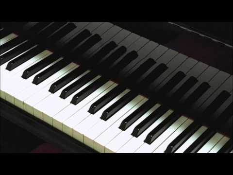 The Best of Piano,Chopin Polonaise