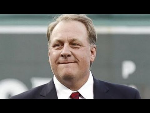 Curt Schilling Fired by ESPN Over Offensive Meme