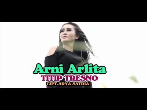 Ani Arlita - Titip Tresno [OFFICIAL]