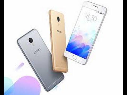 Samsung Galaxy J5 Prime - отзывы о смартфоне - Связной