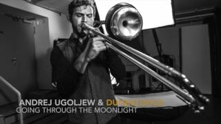 Video Dunkelgold - Going Through the Moonlight download MP3, 3GP, MP4, WEBM, AVI, FLV Oktober 2018