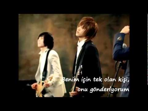 [Turkish Sub.] Ft Island-Girls Don't Know