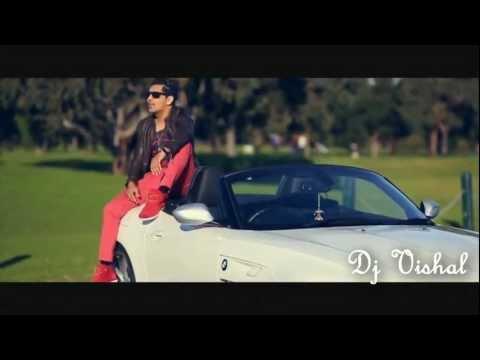 Dj _ Vishal - Sohni ft Babbal Rai .