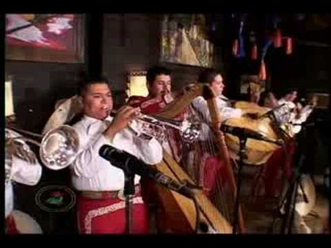 mariachi juvenil mi mexico pop.juan gabriel