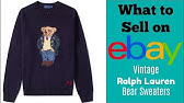 bb9f155e7a9 eBay BOLO Coogi Sweaters - Make Money Selling Bill Cosby Sweaters on ...