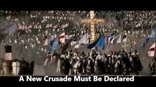 RAW Islam Middle East invasion European Countries Breaking News October 2015