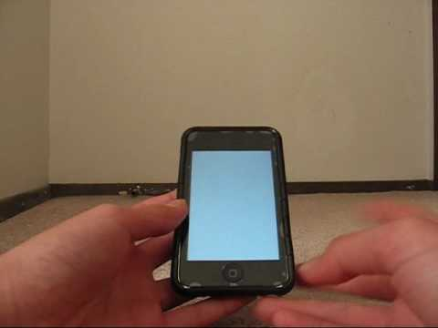 iphone/ipod-touch-white-screen-solution
