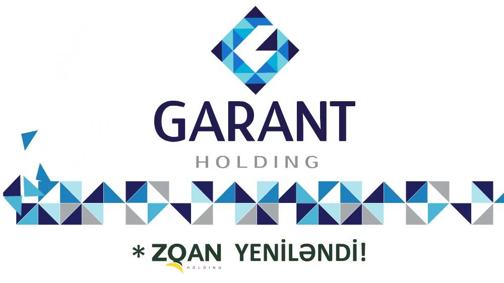 "Image result for ""Garant-Holdinq"