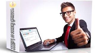Заработок в интернете на адвего. Отзыв  честная подработка на сайте Advego