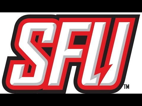 SFU Bowling Team Trials - Day 1 (Altoona, PA)