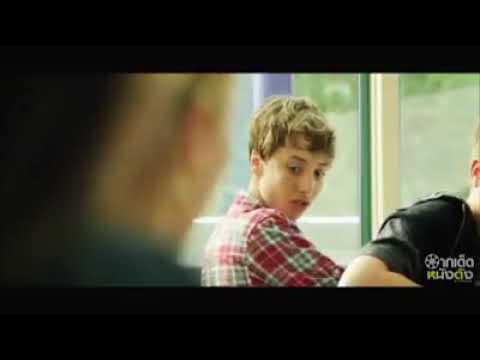 "Alex Hepburn - Under  ""Cool Kids Don't Cry"" (Video Super Sad)"