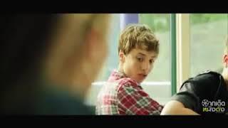 Alex Hepburn Under Cool Kids Don T Cry Video Super Sad