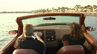 รถลอยน้ำได้ (WaterCar ).flv