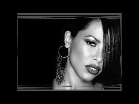 aaliyah choosey lover mp3