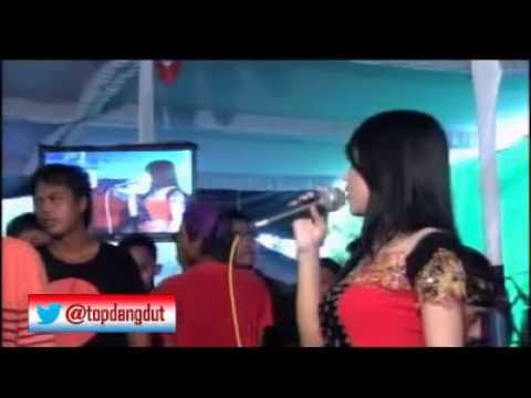 Kuat Kita Bersinar - SAVANA Dangdut Koplo Reggae Live Tawangmangu