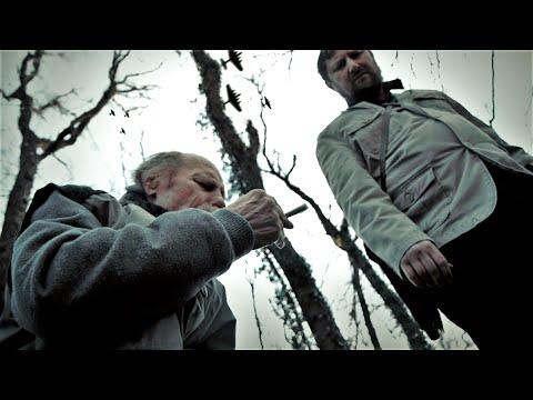 НЕДОЛЁТ - короткометражный фильм о войне | Юрий Дубровин