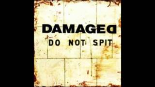 Watch Damaged Dust video