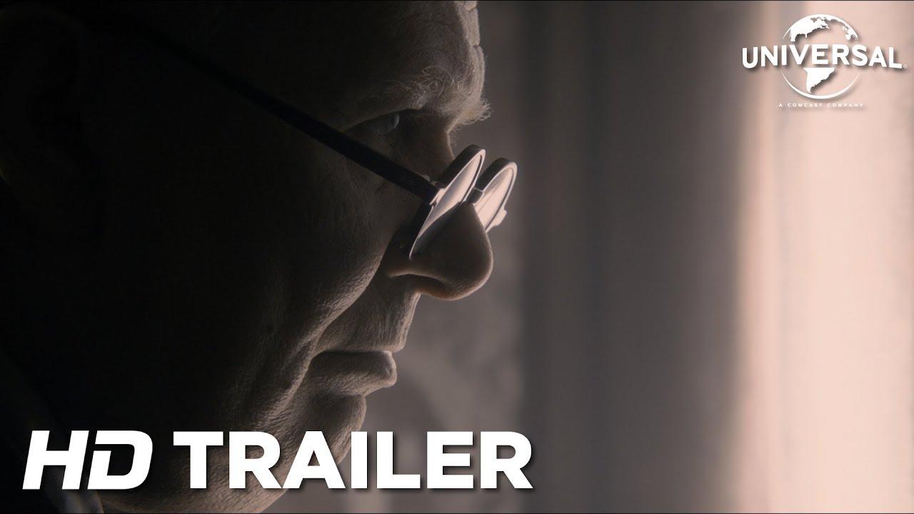Download Darkest Hour  Trailer 2   Ed (Universal Pictures) HD