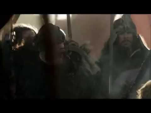 Game of Thrones - Tyrion Lannister - Half man Half man