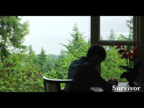 Trailer do filme Sexual Healing