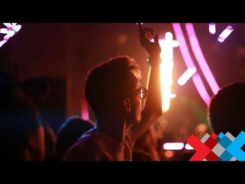 Music Is A Gift Vlog Amsterdam Music Festival