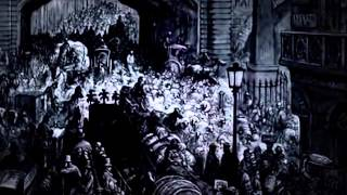 The Victorians documentary bbc