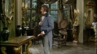 PERSUASION (1971)  Episode I - Part 1/12