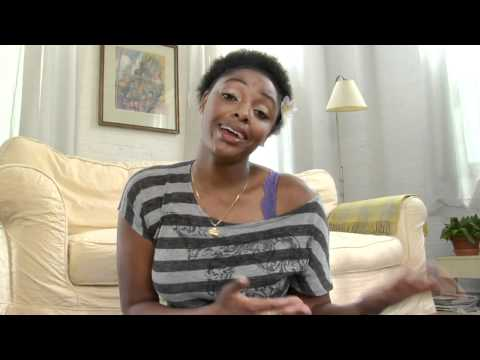 Ambria's Mederma® Stretch Marks Therapy Success Story