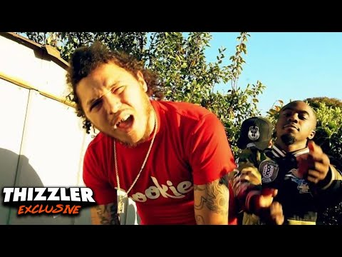 Lil Slugg - Hottest In My City (Exclusive Music Video) || Dir. @WTFNONSTOP