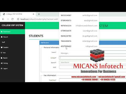 college-erp-management-system-php-project