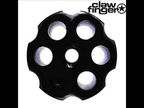 Clawfinger - Clawfinger 1997 (Full Album)
