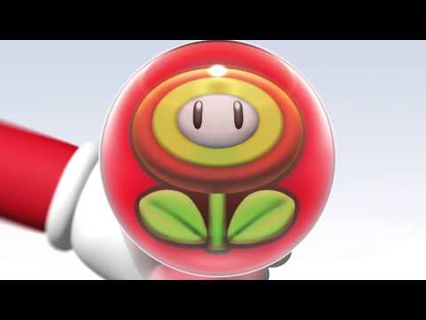 Puzzle and Dragons Z + Puzzle and Dragons Super Mario Bros. Edition - Video