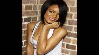 Rihanna ft Sean Paul - Break It Off (Lyrics In Description)