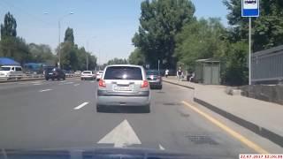 видео LANZAR MXA 242