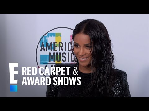 2017 American Music Awards: Fashion Roundup   E! Live from the Red Carpet