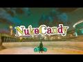 🏍️ NCS Car Music  Melodic Dubstep Mix #1 | 🎮Best Gaming Mix & DJ Mix🎛🎚 | Vol. 024