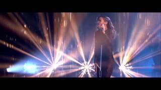Gambar cover Dan Mei - I Want Bad Moon Diamonds (CCR Vs. Avril Lavigne Vs. Queen Vs. Rihanna)