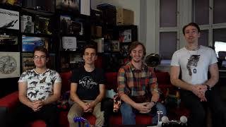 dota-shrine-ep-3-streamovani-a-role-streameru-v-komunite