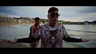 DAYMAN FT CASTE- ESTRELLA (OFICIAL VIDEO)
