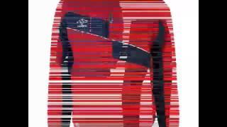 мужской брендовый спортивный костюм купить(Большой выбор спортивных костюмов в лучшем интернет-магазине. Подробнее http://c.cpl1.ru/7nVD., 2014-12-28T06:55:55.000Z)