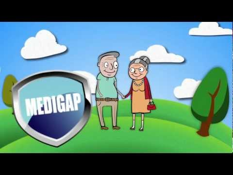 medicare-supplement-in-new-mexico-by-senior-supplemental