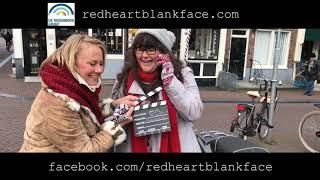 Kat & Sam Make A Film: DIARY 15