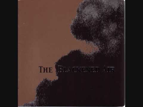 Nina Nastasia - This is what it is (The Blackened Air)