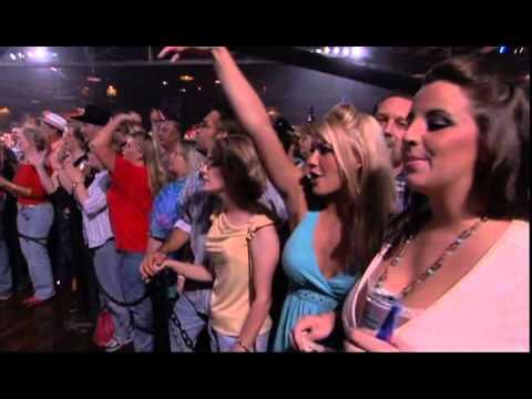 Brooks & Dunn 2005 - Cain's Ballroom Tulsa Oklahoma